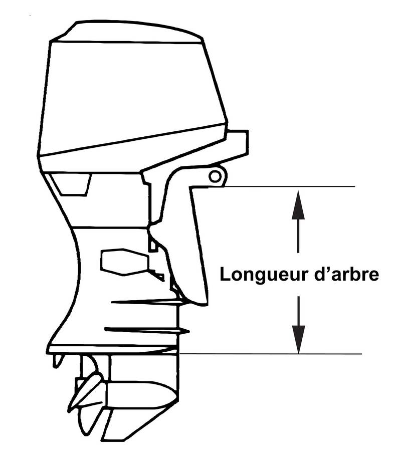Evinrude Parts Diagram further Ngk together with Johnson troubleshooting besides Vetolaiten Osia 20 35 Hv 1980 2001 Brp06 also Inboard Boat Motor Schematics. on johnson evinrude parts