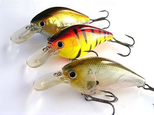 Le brochet au poisson nageur [Débutant] Fat-cb