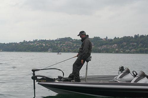 Canne à pêche silure, cannes pêche verticale  Articles Pêche